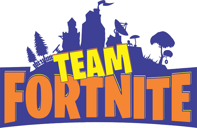 Fortnite Clipart Printable and other clipart images on ...