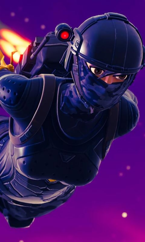 Fortnite wallpapers cool.