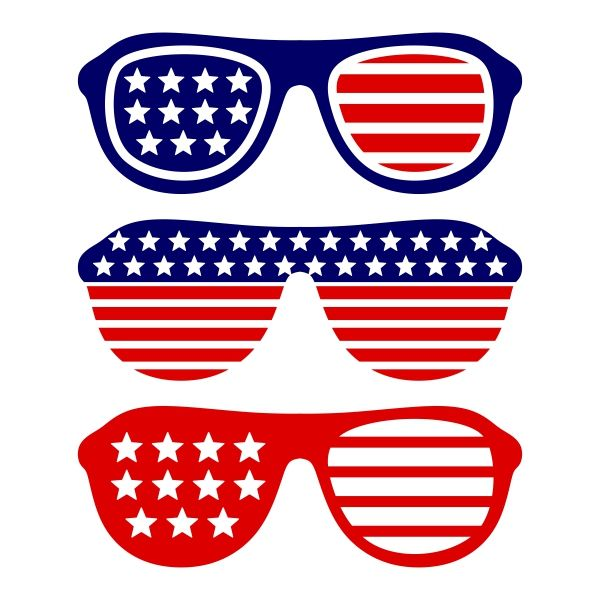 America clipart summer, America summer Transparent FREE for