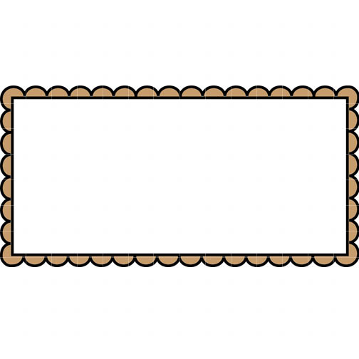 Free Doodle Frame Cliparts, Download Free Clip Art, Free