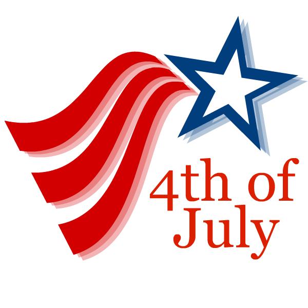 Free fourth july.