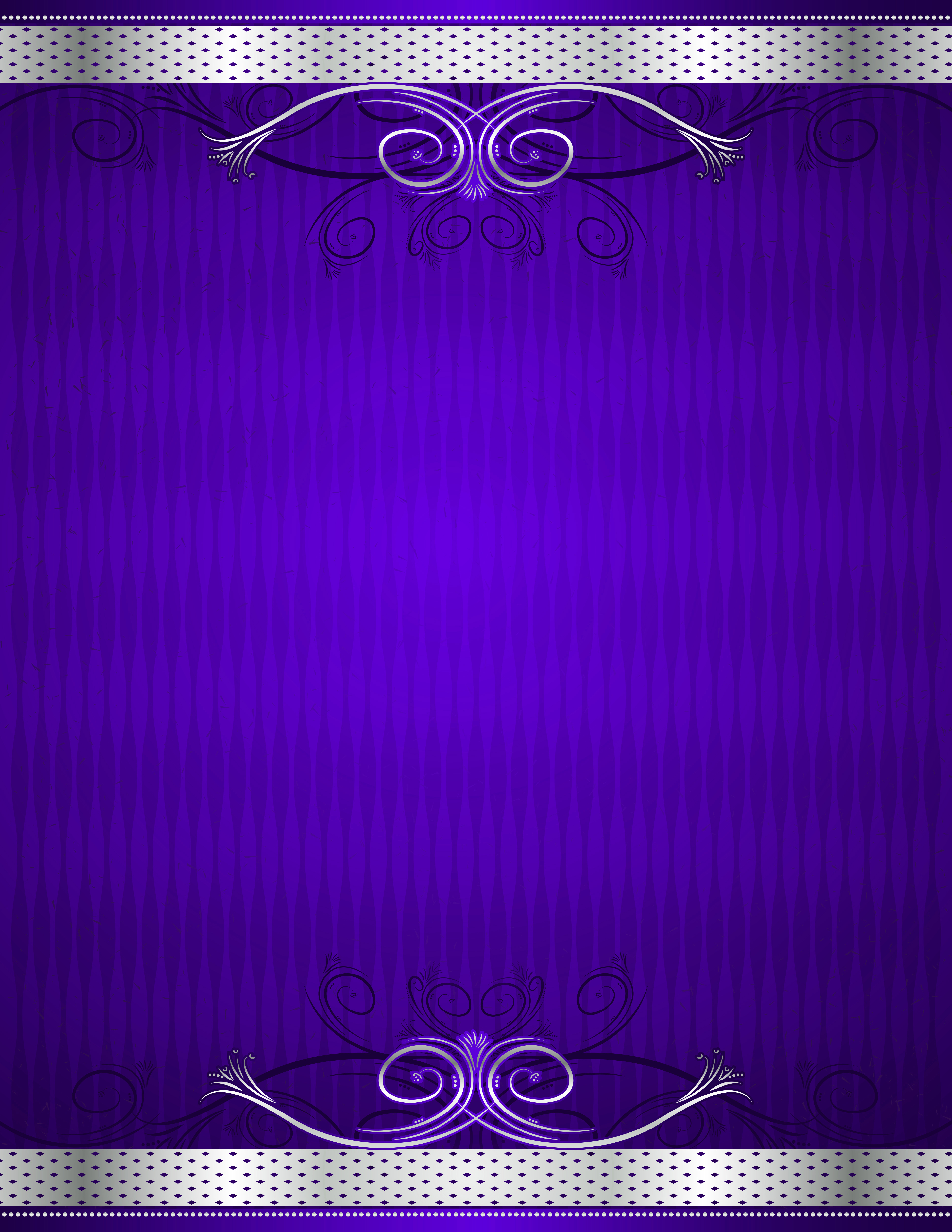 Purple and silver backgrounds clipart images gallery for