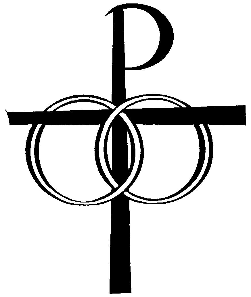Christian clipart catholic, Christian catholic Transparent