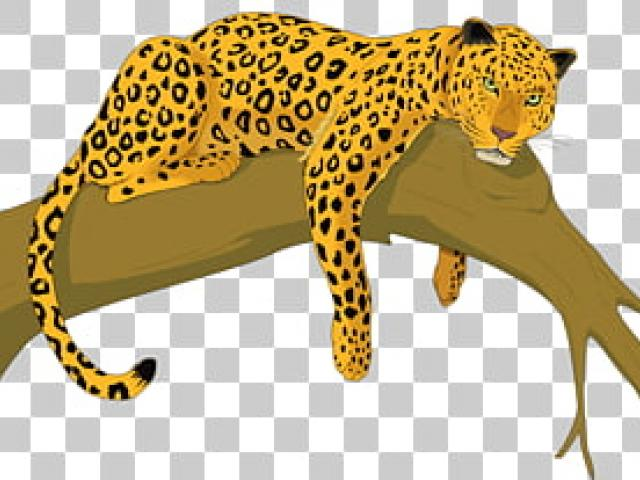 Free Cheetah Clipart, Download Free Clip Art on Owips