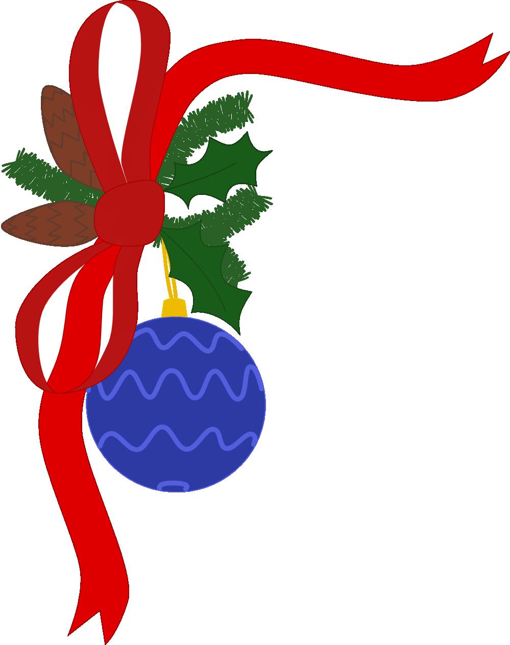 Free christmas holiday.