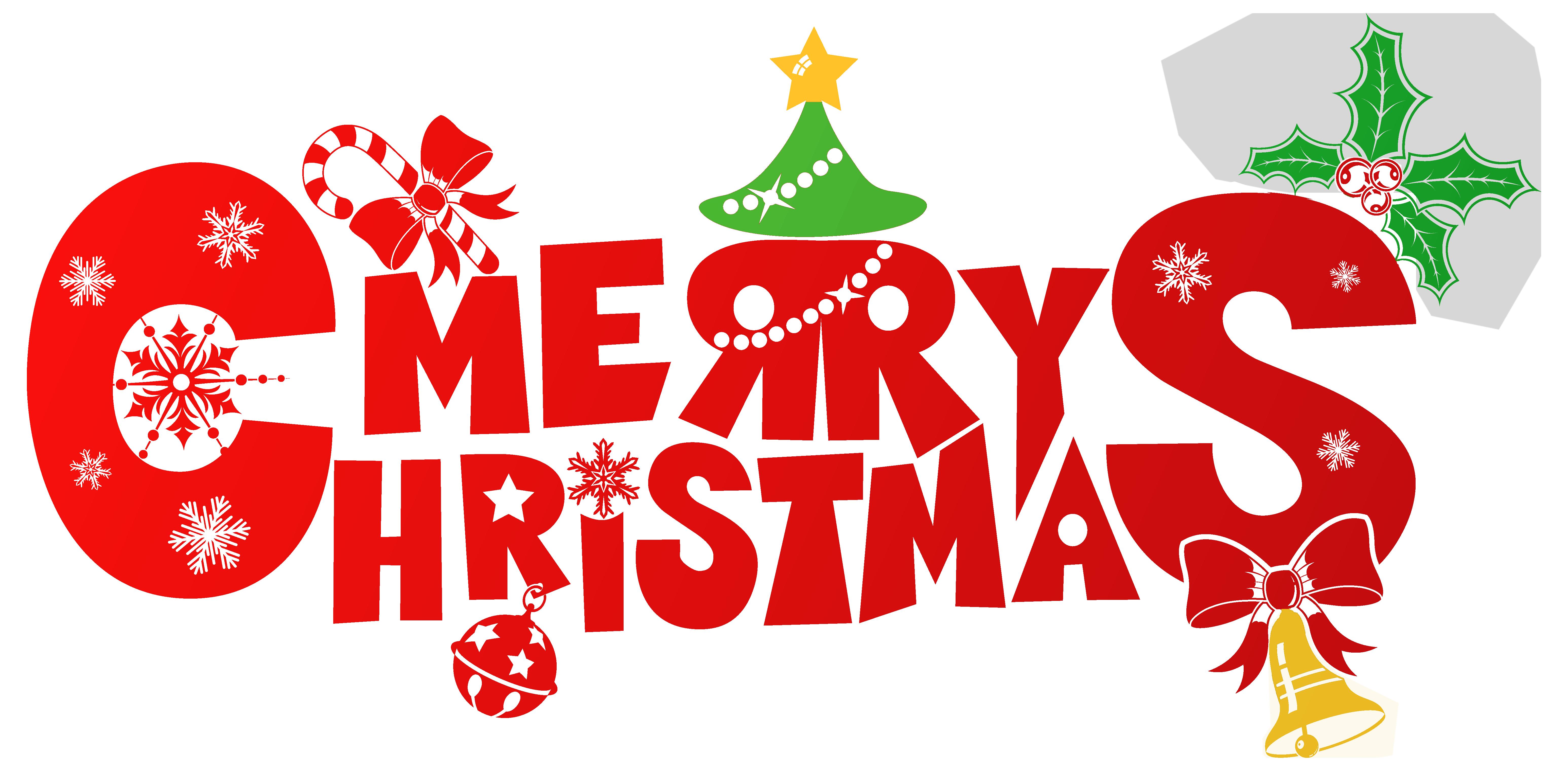 Free merry christmas.