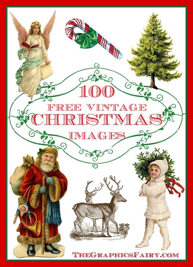 115 free christmas.