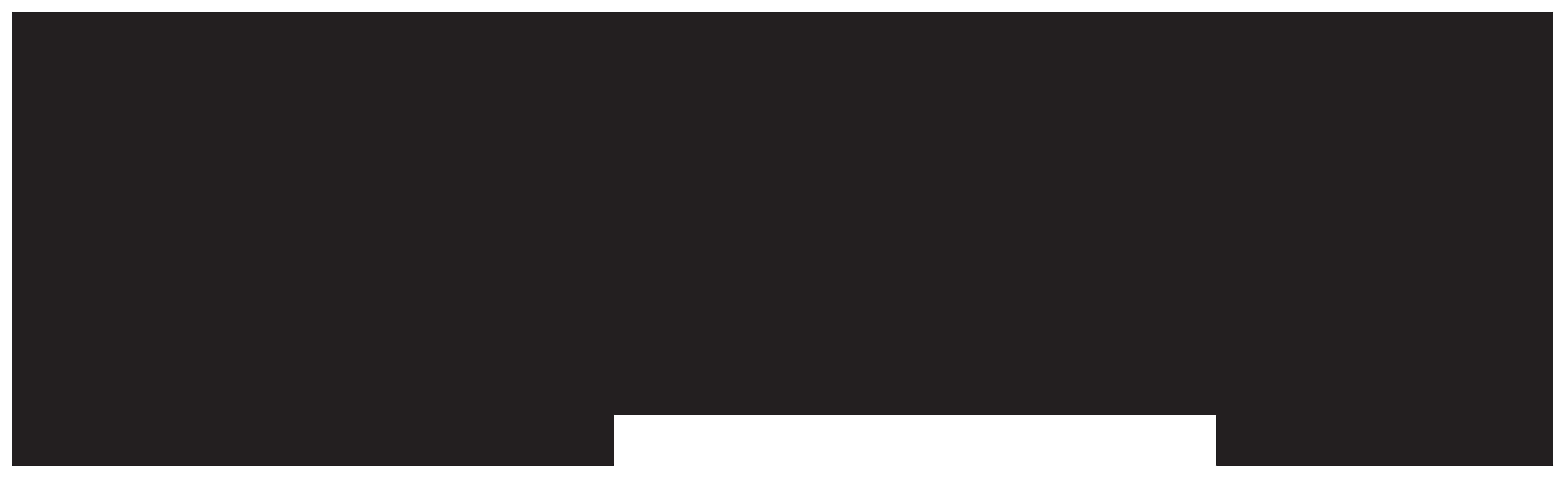 Santa claus reindeer.