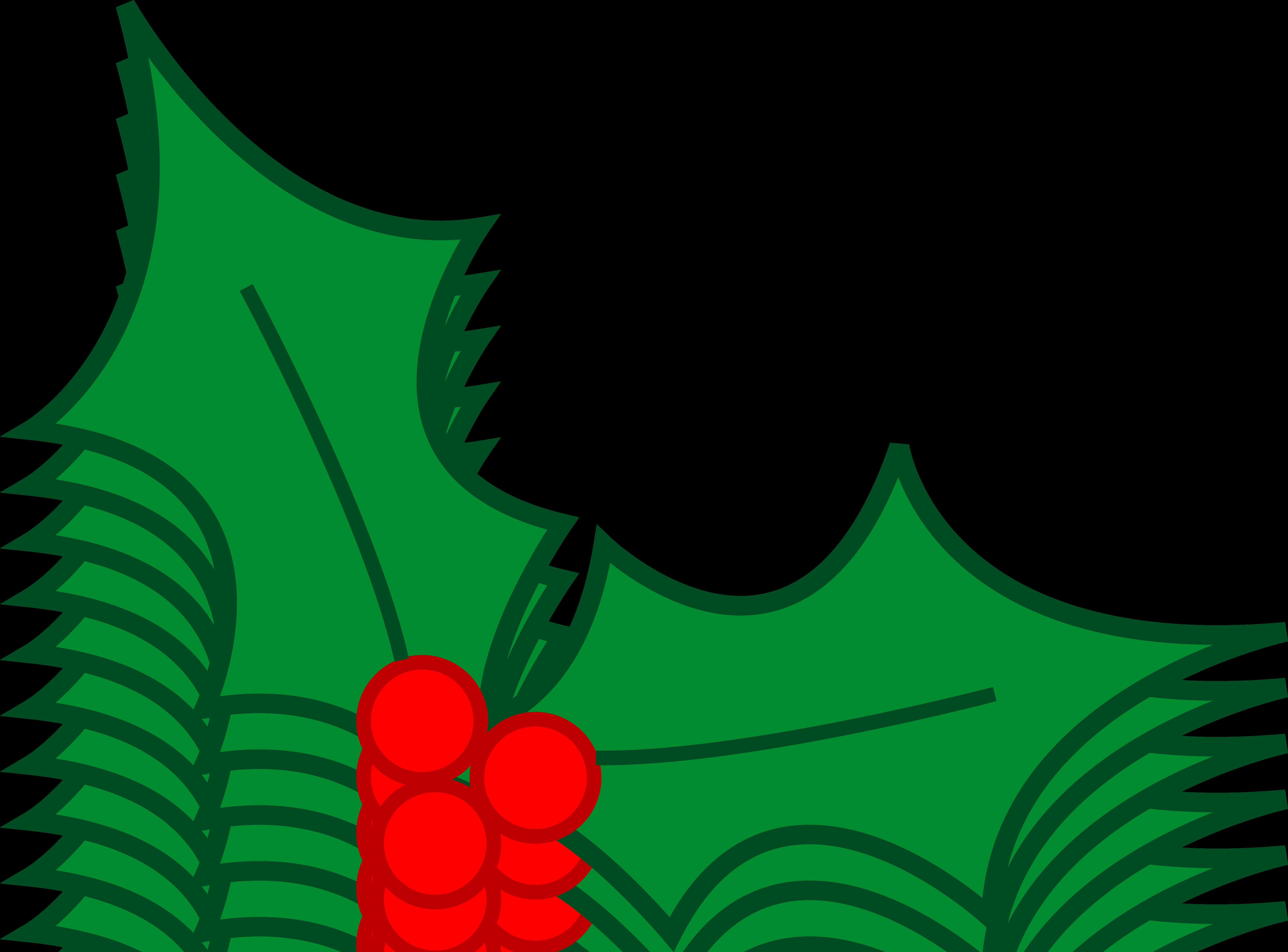 22 small christmas.