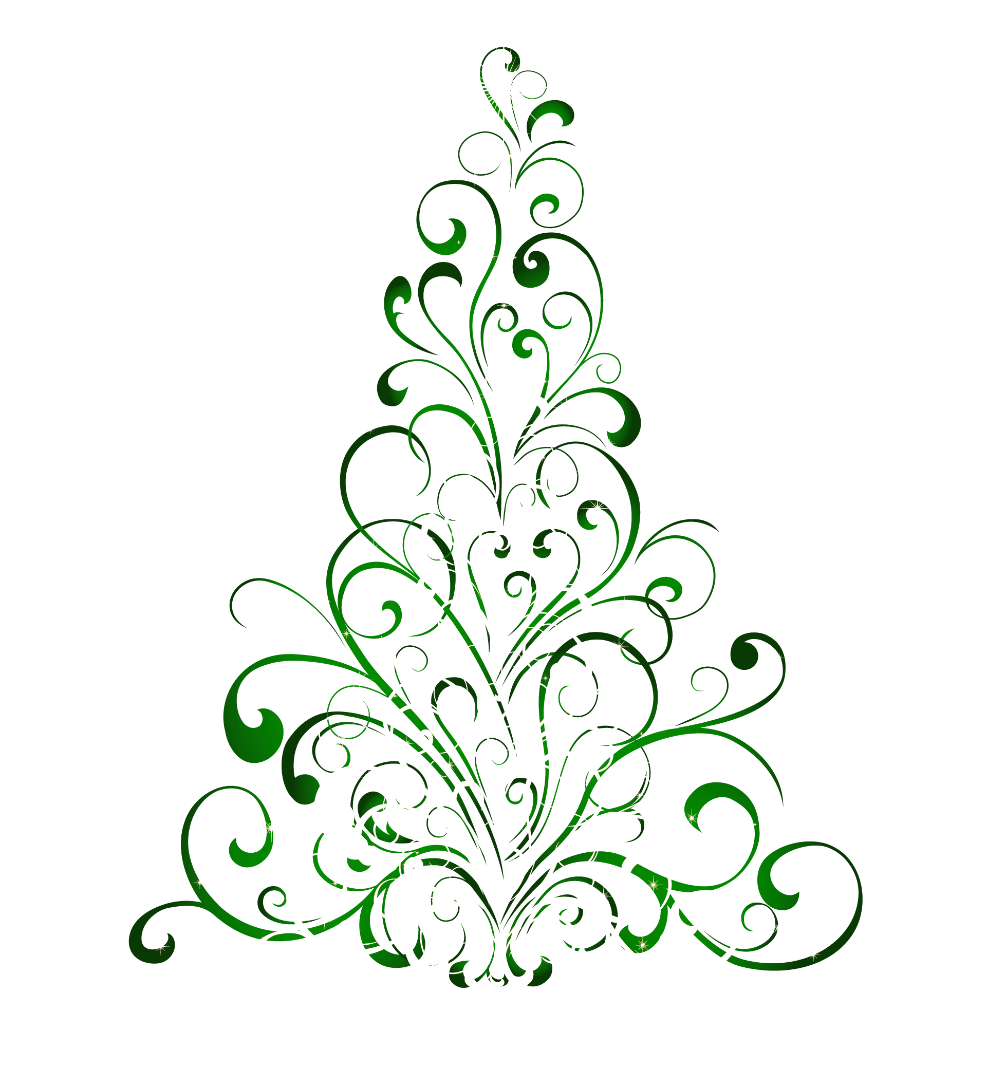 Free christmas tree.