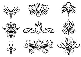 Clipart free vector.
