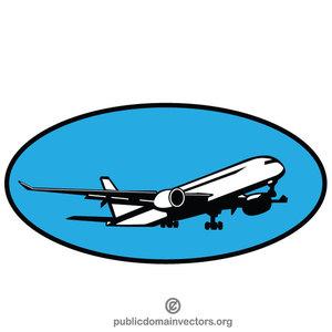 366 airplane free.