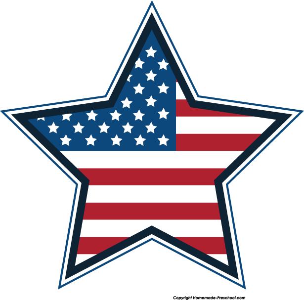 Free America Stars Cliparts, Download Free Clip Art, Free