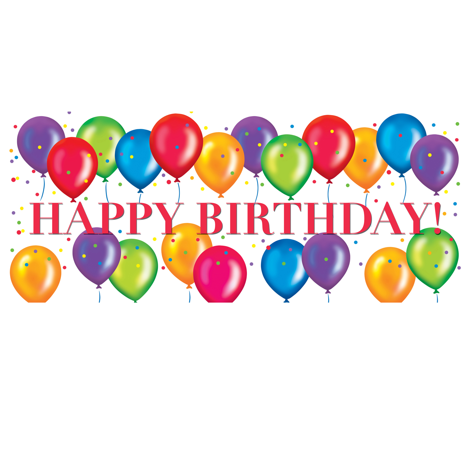 Free Birthday Art Cliparts, Download Free Clip Art, Free