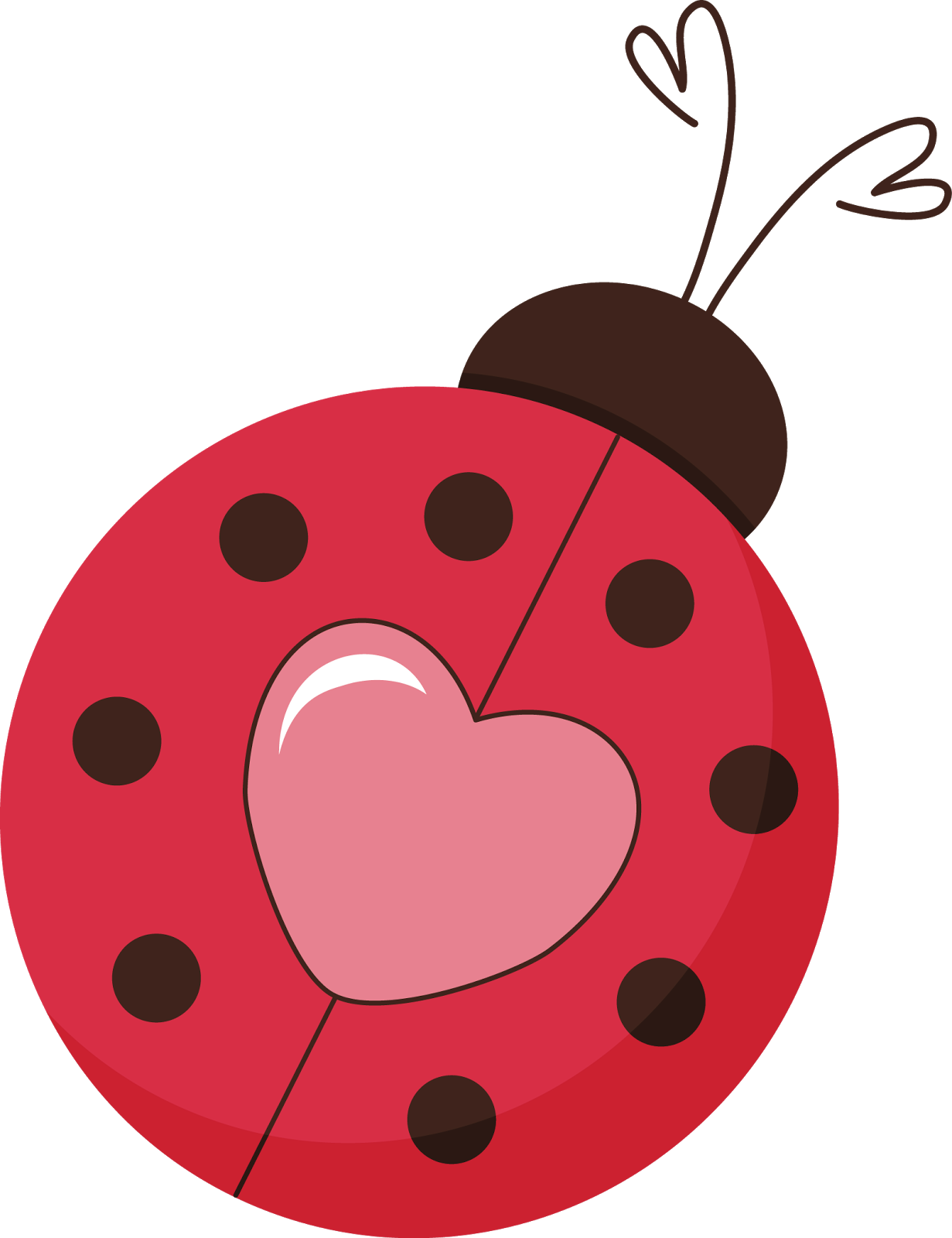 Cute clip art and graphics free clipart images