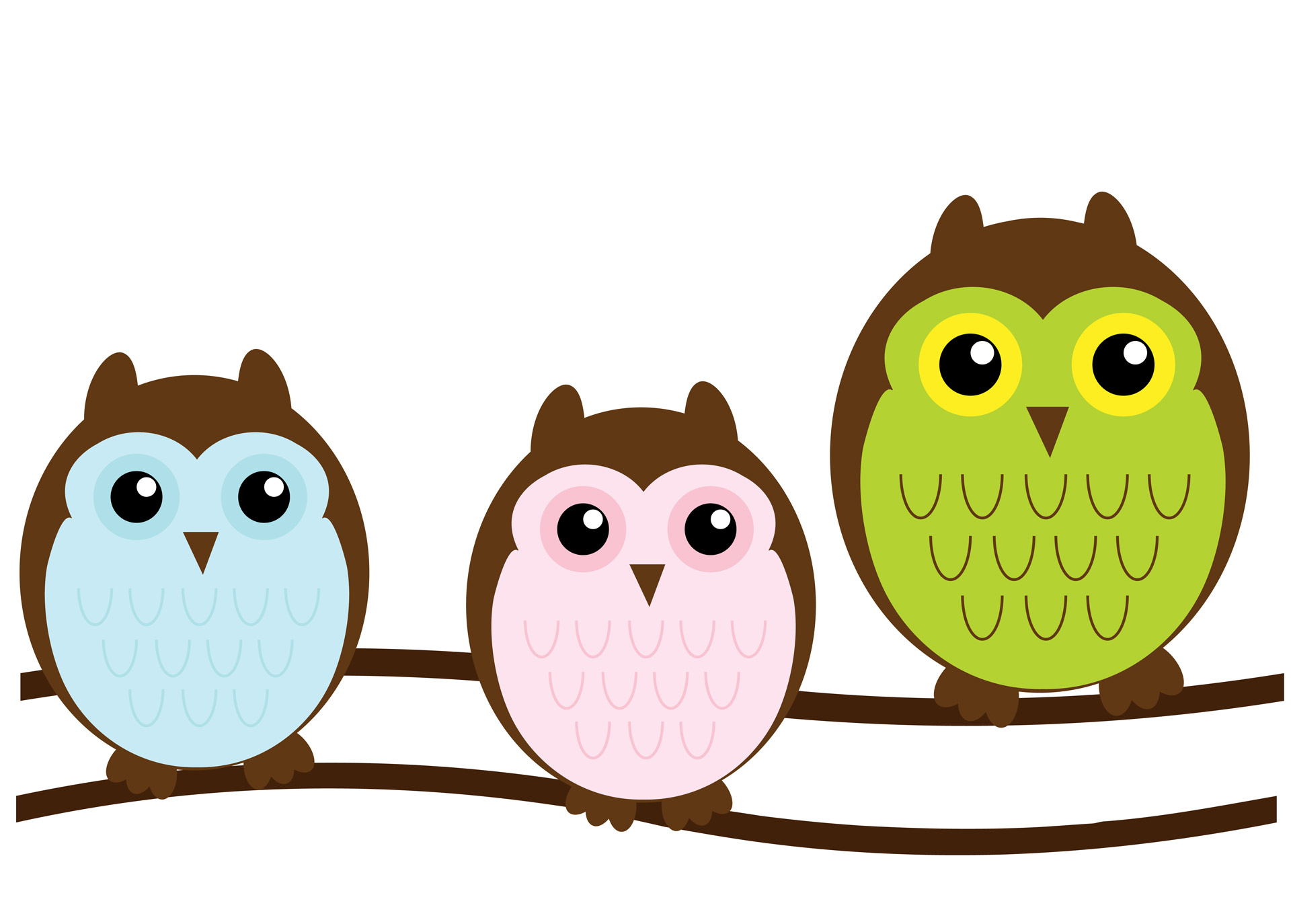 Free Cute Cliparts, Download Free Clip Art, Free Clip Art on