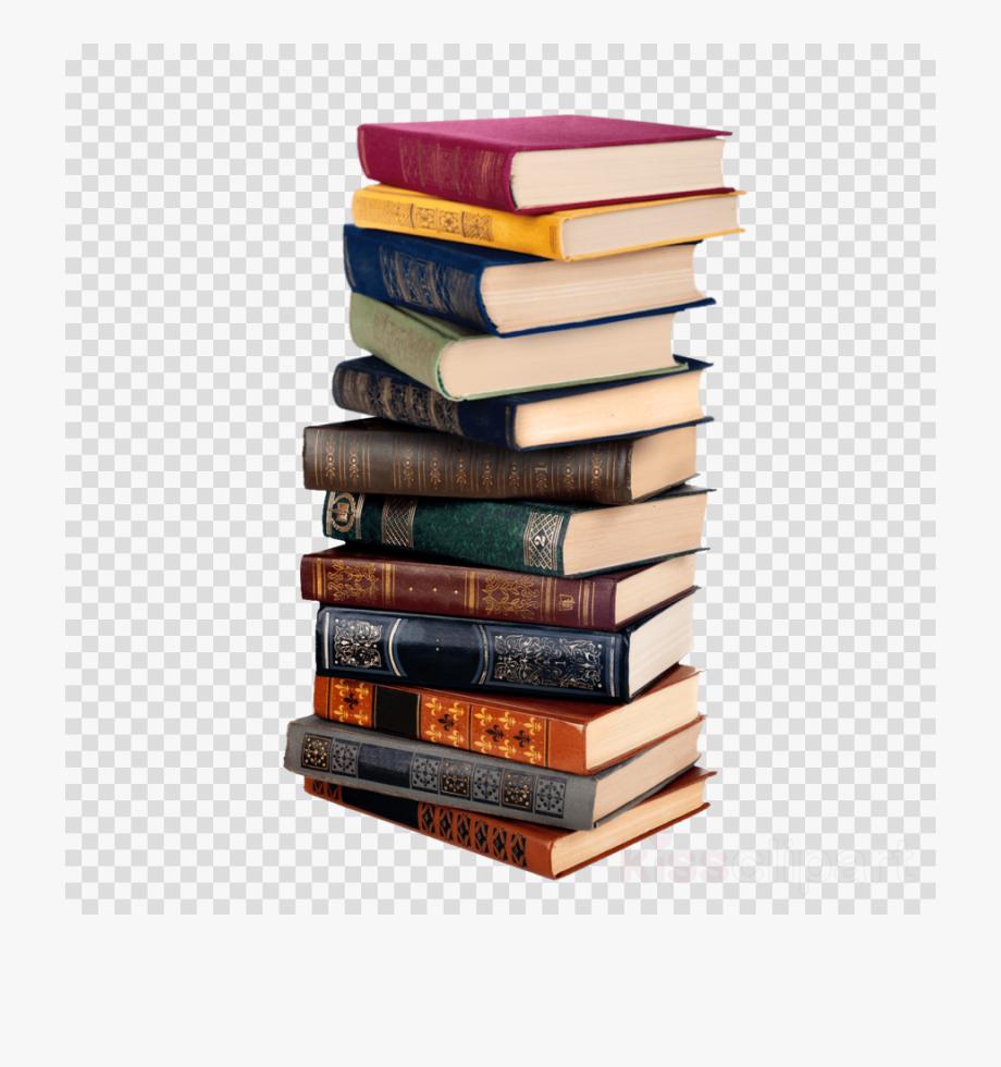 Book transparent png.
