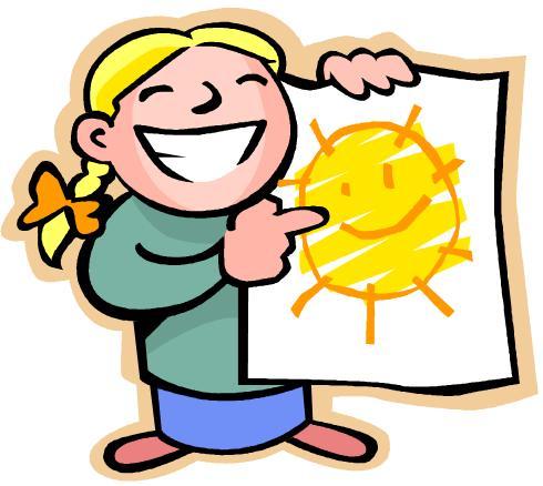 Free Kids Art Images, Download Free Clip Art, Free Clip Art