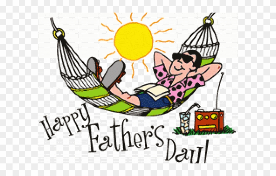 Free Fathers Day Gifts Clip Art