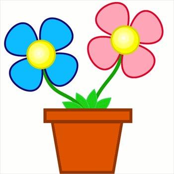 Free free flowers.