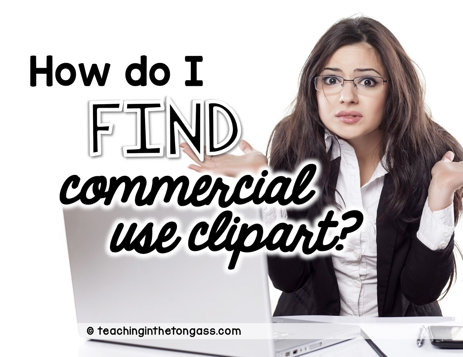 Finding commercial use.