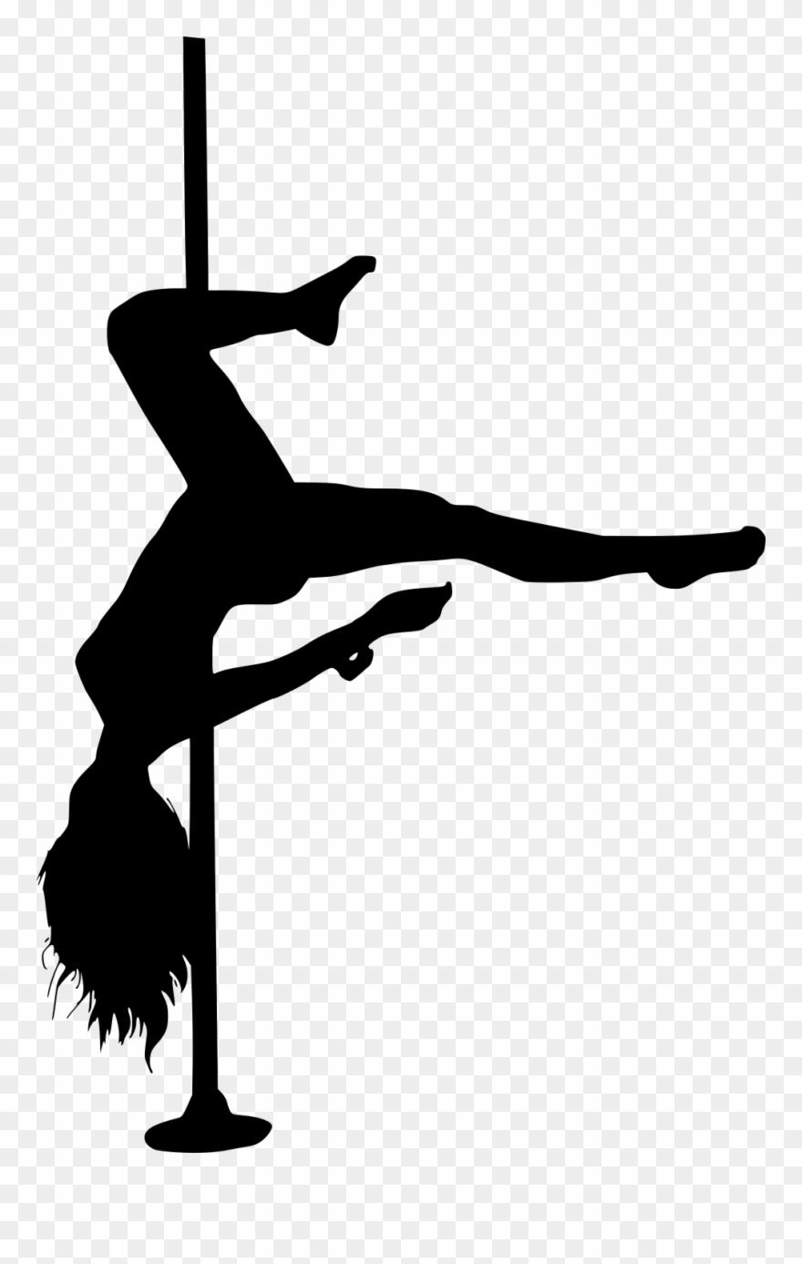 Athletic dance move,Pole dance,Dance,Performing arts,Dancer
