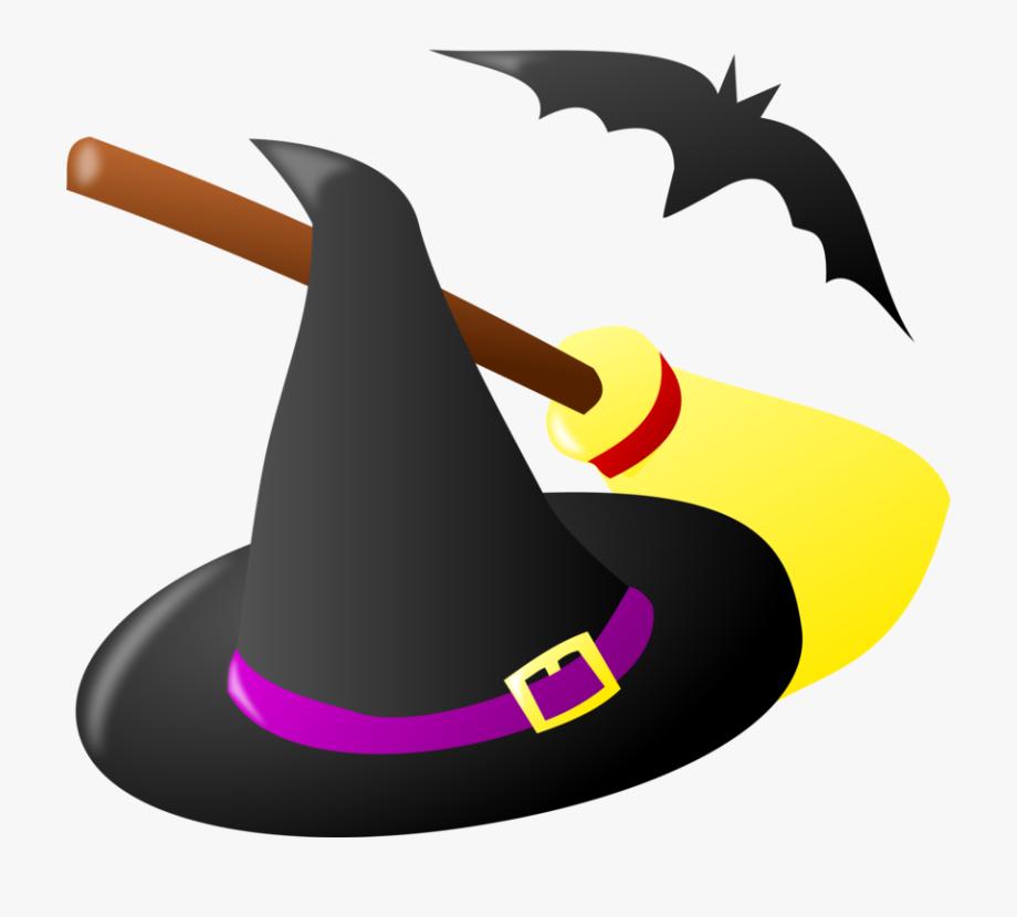 Halloween costume witchcraft.