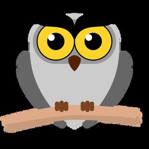 137 owl free.