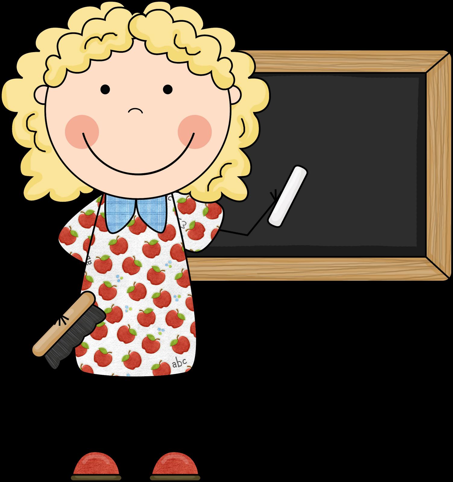Free teacher images.