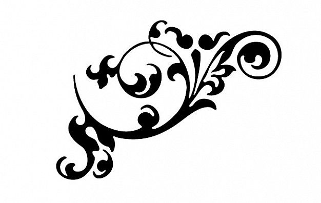 free clipart images to download flourish