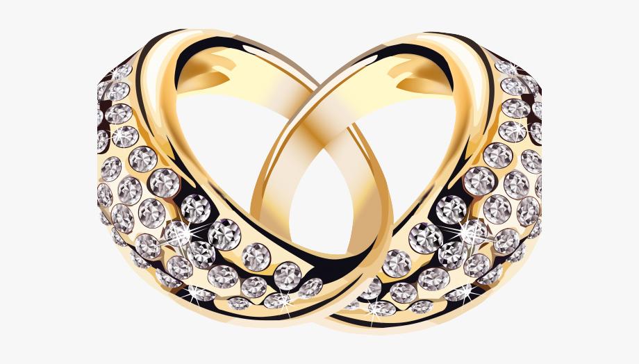 Sparkle clipart jewelry.