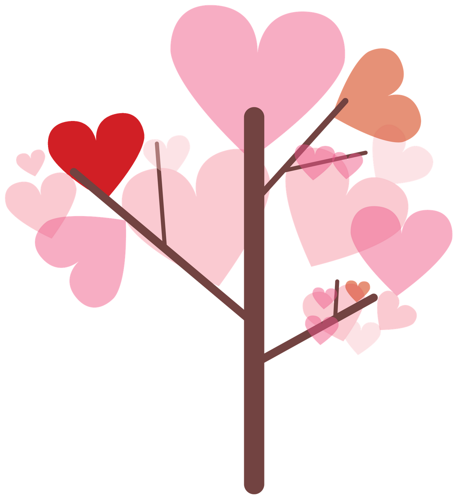 Free Love Cliparts, Download Free Clip Art, Free Clip Art on