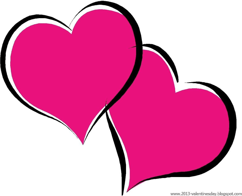 Love clipart clipart.
