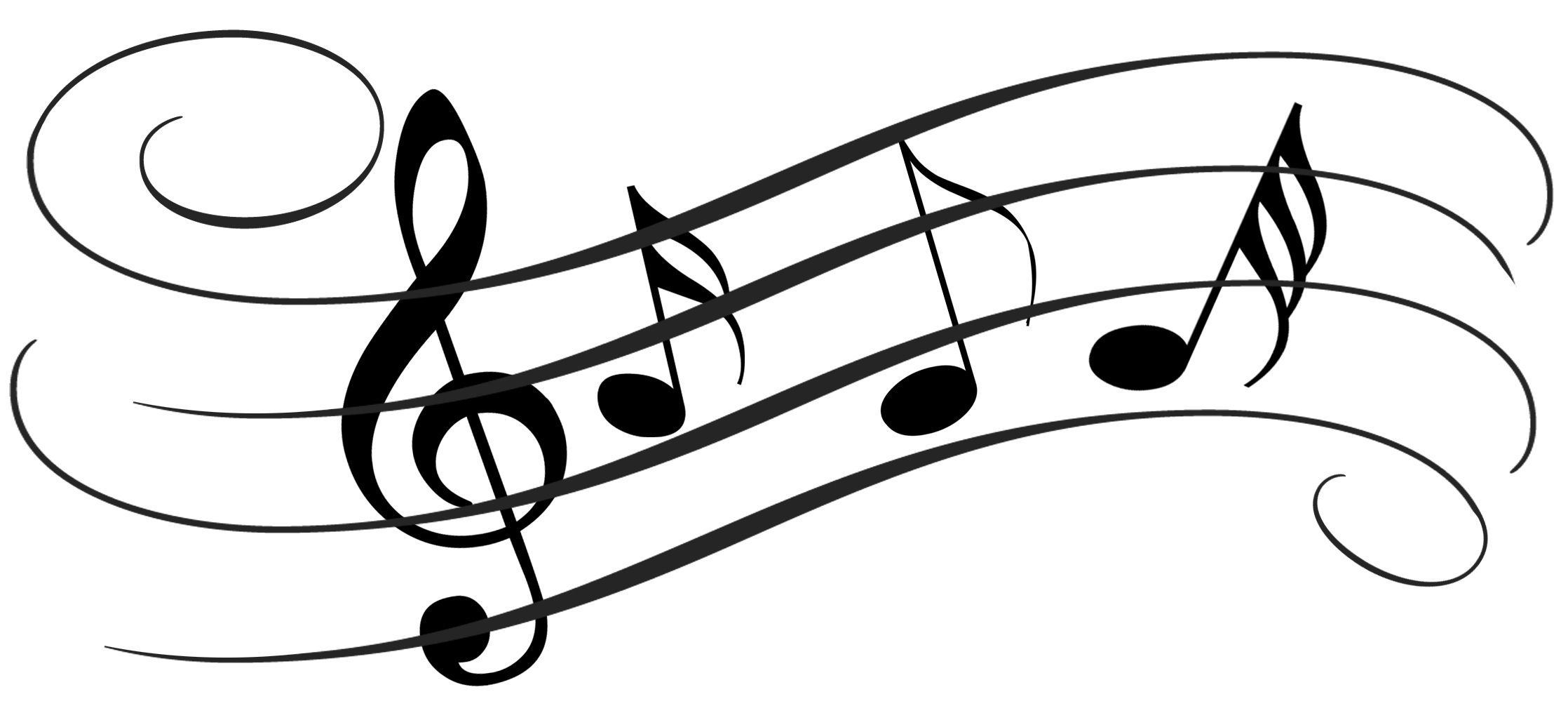 Free Free Cliparts Music, Download Free Clip Art, Free Clip