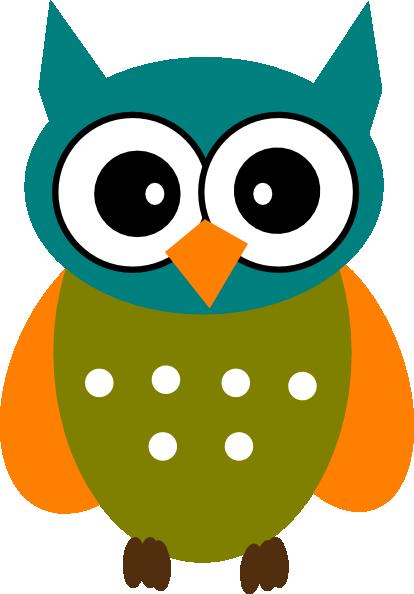 Free free owl.