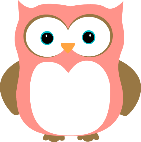 Free Free Owl Clipart, Download Free Clip Art, Free Clip Art