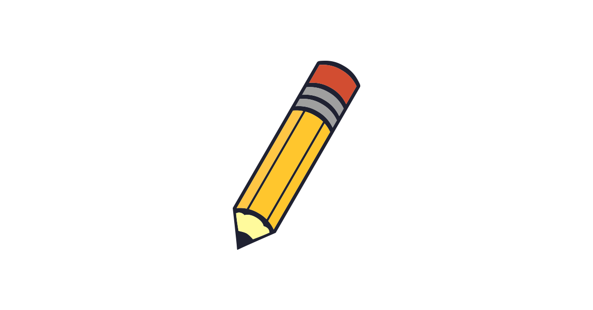 Free Free Pencil Cliparts, Download Free Clip Art, Free Clip