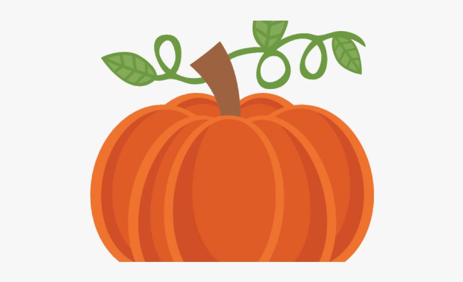 Pumpkin clipart printable.