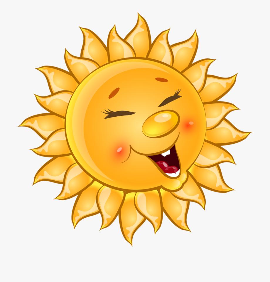 Emoji Clipart Best Fmreq