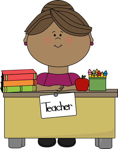 Free Images For Teachers, Download Free Clip Art, Free Clip