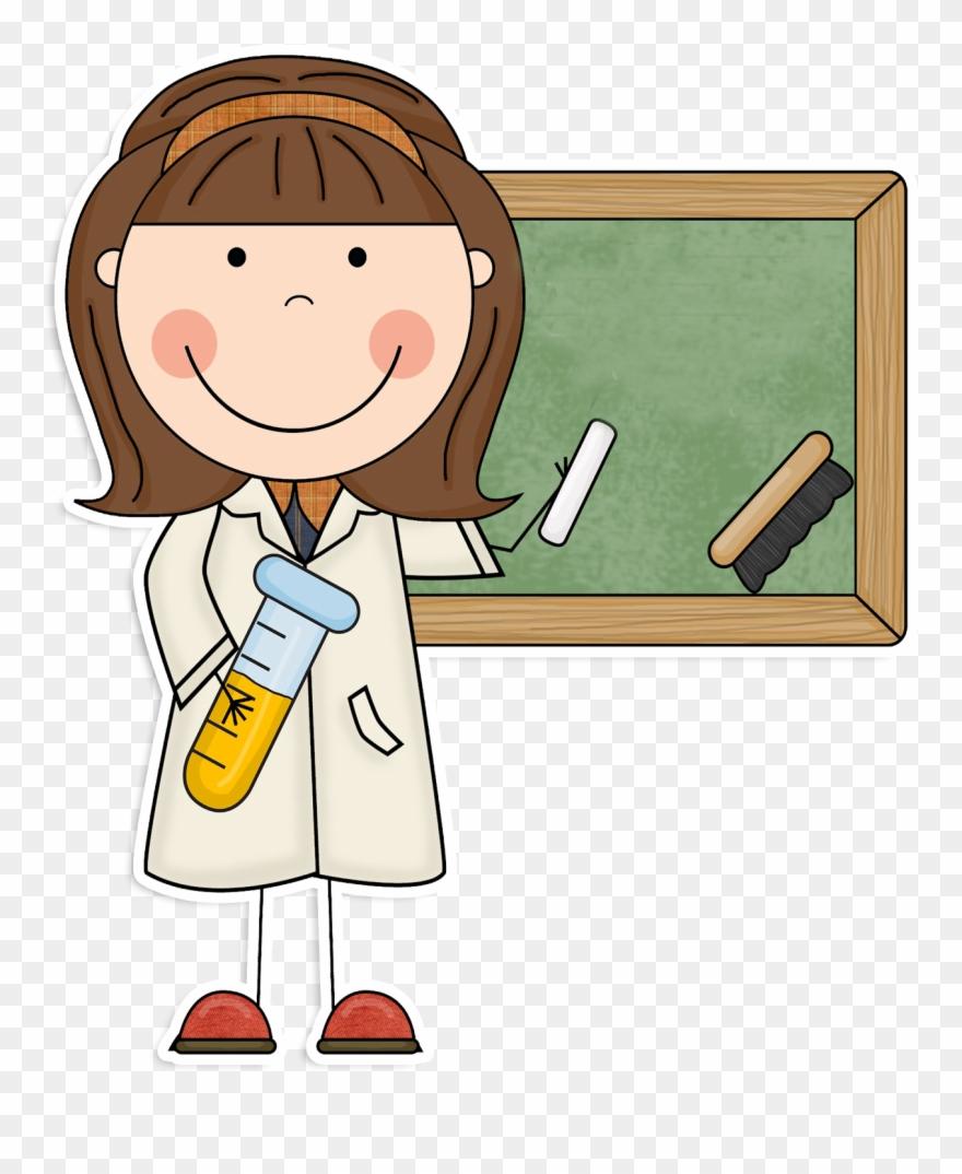Free Clipart For Teachers Pinterest