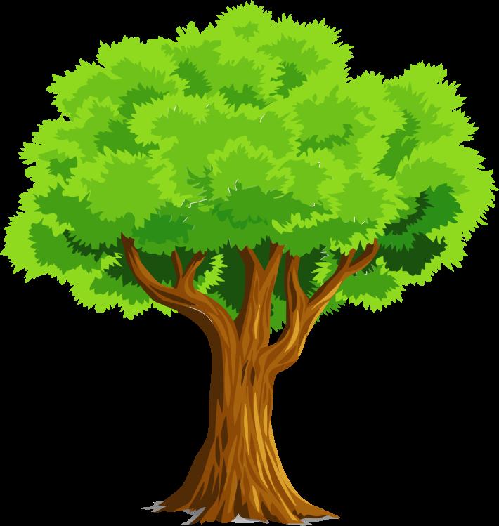 Clip Art Trees clip art trees trees tree clipart free