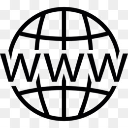 World Wide Web png free download