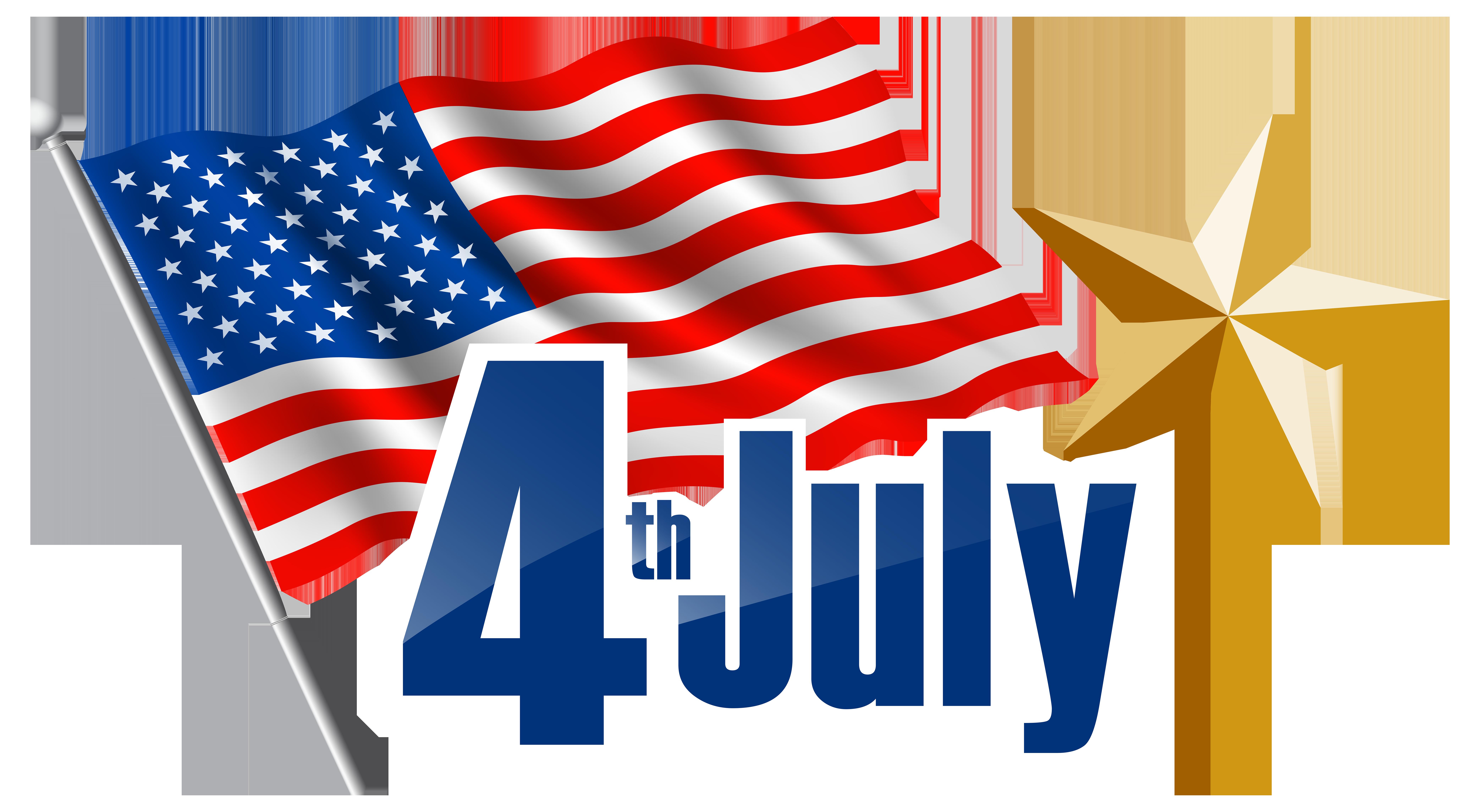 4th july transparent.