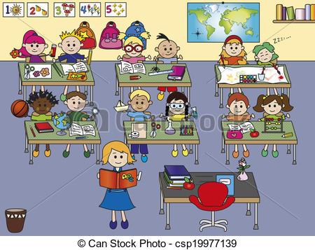 49 free classroom.