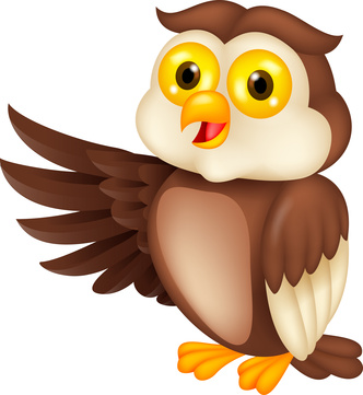 31 clipart owls.