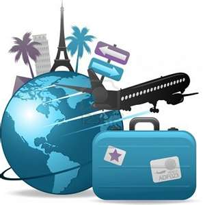 Free Vacation Cliparts, Download Free Clip Art, Free Clip