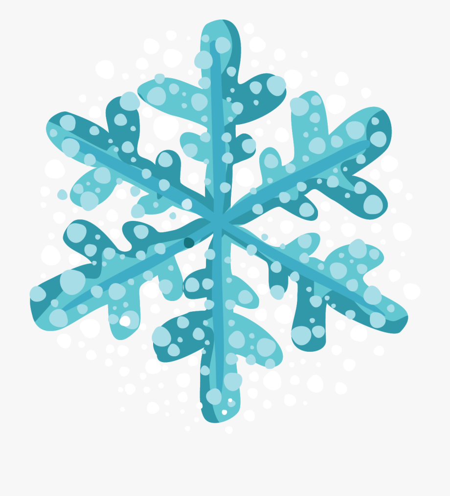 Winter clipart winter.