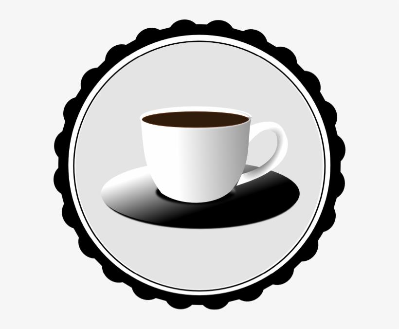 Templates Clipart Coffee Mug