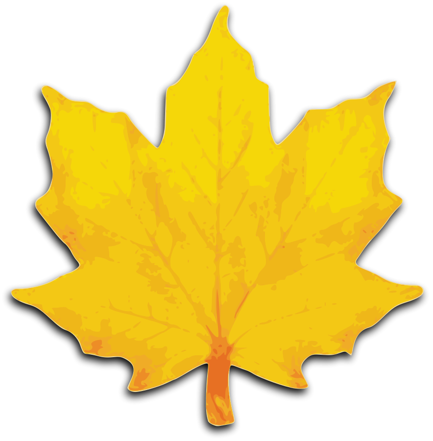 Free Fall Leaves Clip Art, Download Free Clip Art, Free Clip
